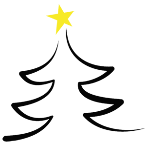 Favicon_Weihnachtsbaum_Reichling